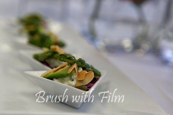 food photography, Staffords, yummy food, catering