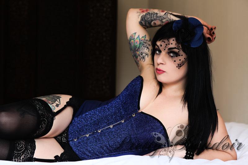 boudoir, glamour, prettyboudoir, shelleyburt