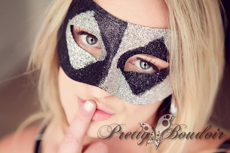 Shelley Burt, Pretty Boudoir, Boudoir Photographer, Boudoir, Glamour, Sensual