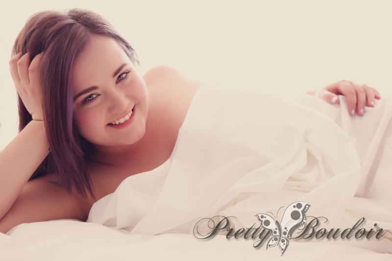 Shelley Burt, Pretty Boudoir, Boudoir, Glamour, Sensual, Boudoir Photographer, Photographer