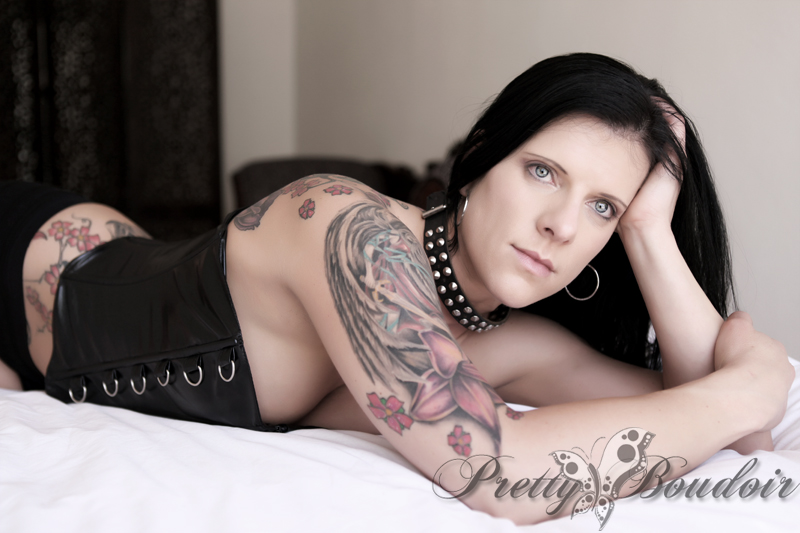 shelley burt, pretty boudoir, boudoir, glamour, boudoir photographer, sexy, sensual
