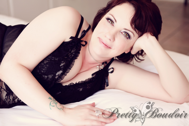 boudoir photography johannesburg, boudoir photography gauteng, boudoir, shelley burt, boudoir photographer, sensual, mature lady, beautiful boudoir