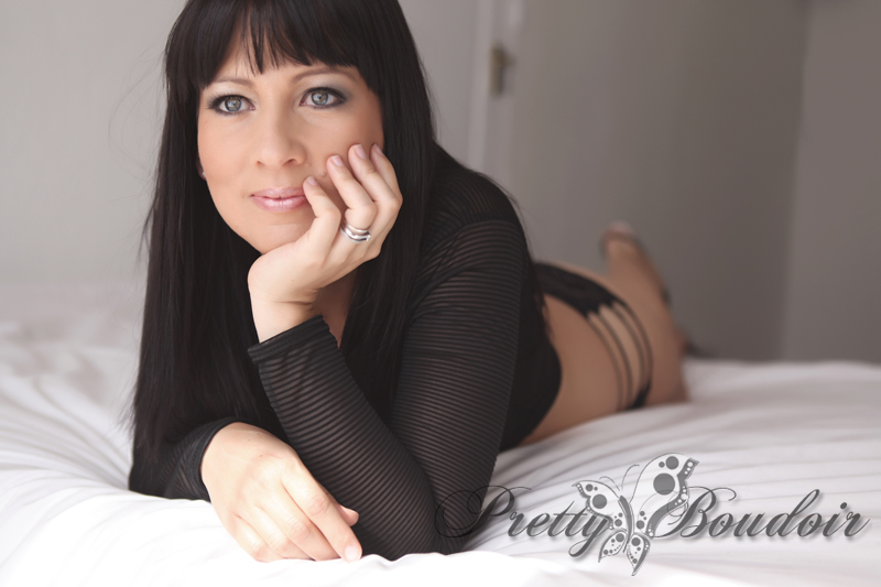 boudoir photography johannesburg, boudoir photography gauteng, Shelley Burt, Pretty Boudoir, Boudoir Photographer, Boudoir, Sexy, Sensual, Vixen
