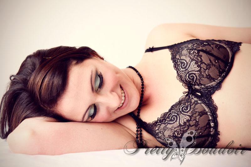 boudoir photography johannesburg, boudoir photography gauteng, shelley burt, pretty boudoir, boudoir photographer, boudoir, sensual, joburg.co.za