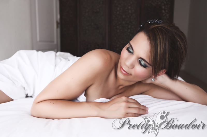 boudoir photography johannesburg, boudoir photography gauteng, boudoir, boudoir photographer, shelley burt, sexy, lingerie, glamorous, gorgeous, pretty boudoir