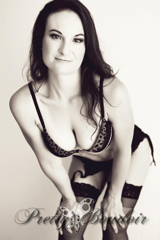Pretty boudoir, Shelley burt, boudoir, boudoir photographer, Johannesburg, Sexy, Glamour, sensual