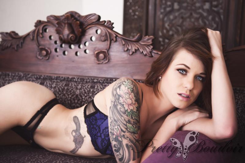 Pretty boudoir, Shelley burt, boudoir, boudoir photographer, Johannesburg, Sexy, Glamour, sensua