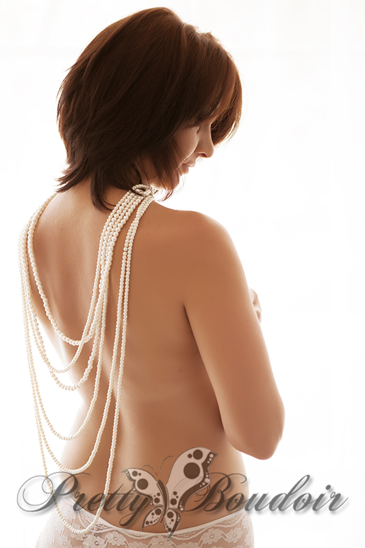 boudoir, shelley burt, pretty boudoir, boudoir photography Johannesburg, sensual boudoir, boudoir marathon