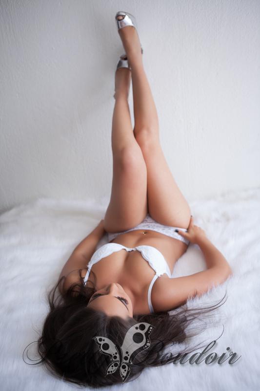 pretty boudoir, shelley burt, boudoir, glamour, sexy, sensual, gauteng boudoir, johannesburg boudoir, joburg boudoir, lingerie, sexy photography, photography