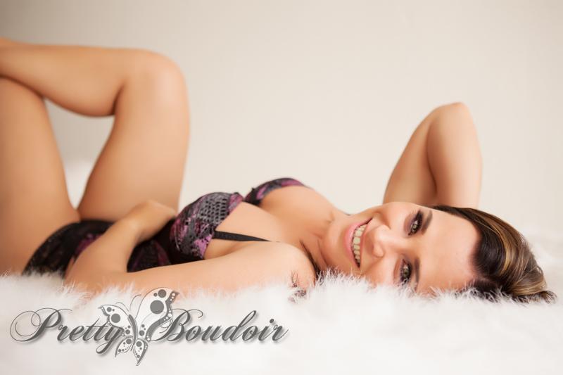 pretty boudoir, shelley burt, boudoir, glamour, sexy, sensual, gauteng boudoir, johannesburg boudoir, joburg boudoir, lingerie, sexy photography, photography, Johannesburg photographer, boudoir photographer